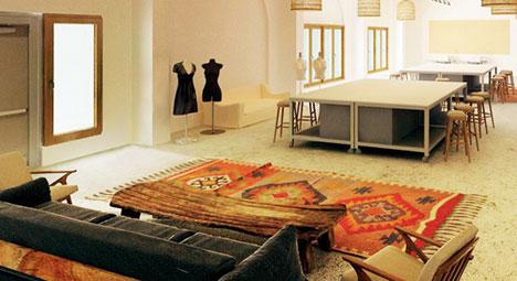 The Gurukul School of Design
