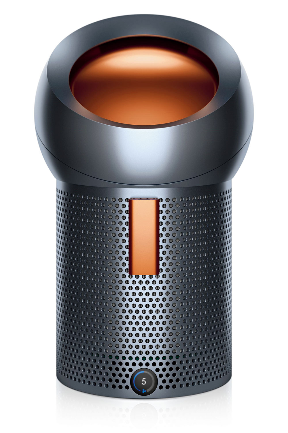 The Dyson Pure Cool Me
