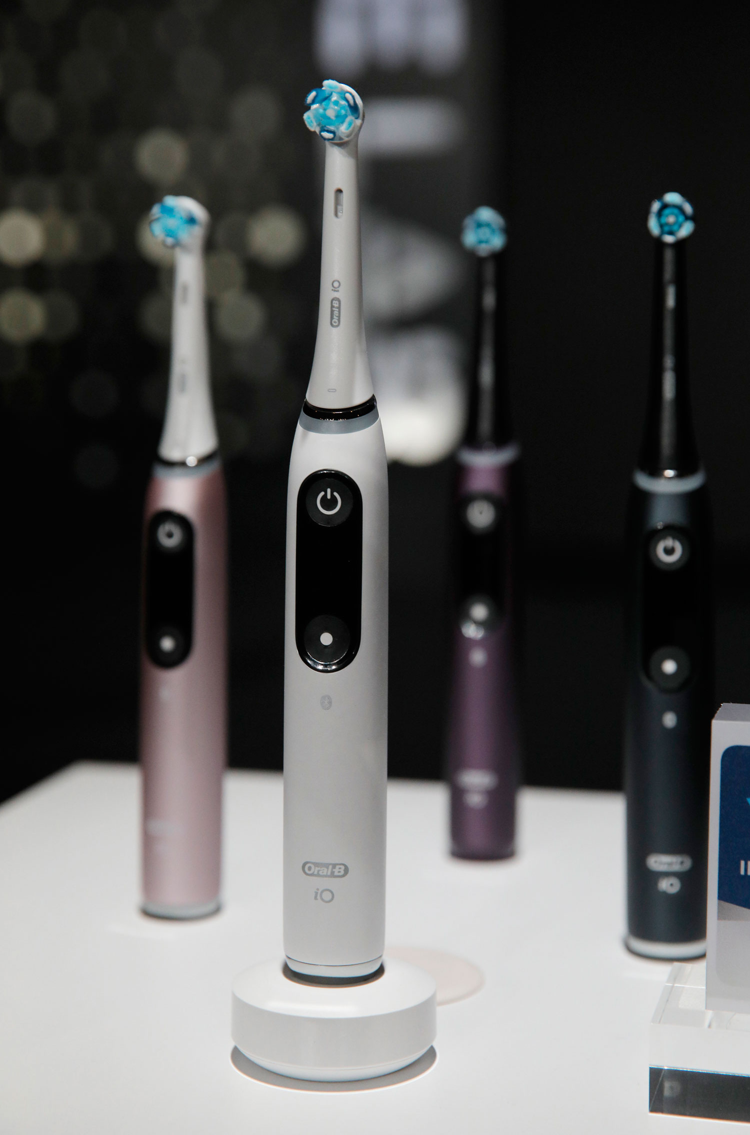 Dental hygiene is important for all, but for vast sections of the population struggling to make ends meet, it is often a luxury.