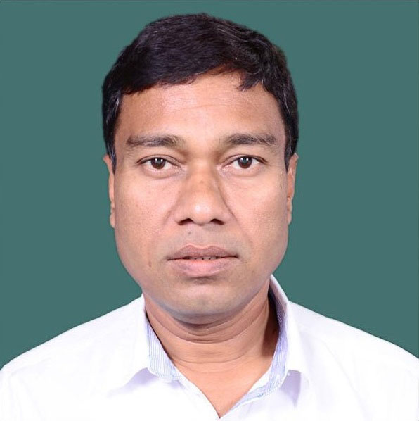 Rameswar Teli, the Union minister of state for food processing industries