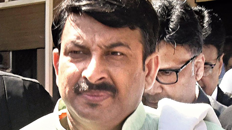 The Delhi Northeast seat is represented in the Lok Sabha by the BJP's state president, Manoj Tiwari