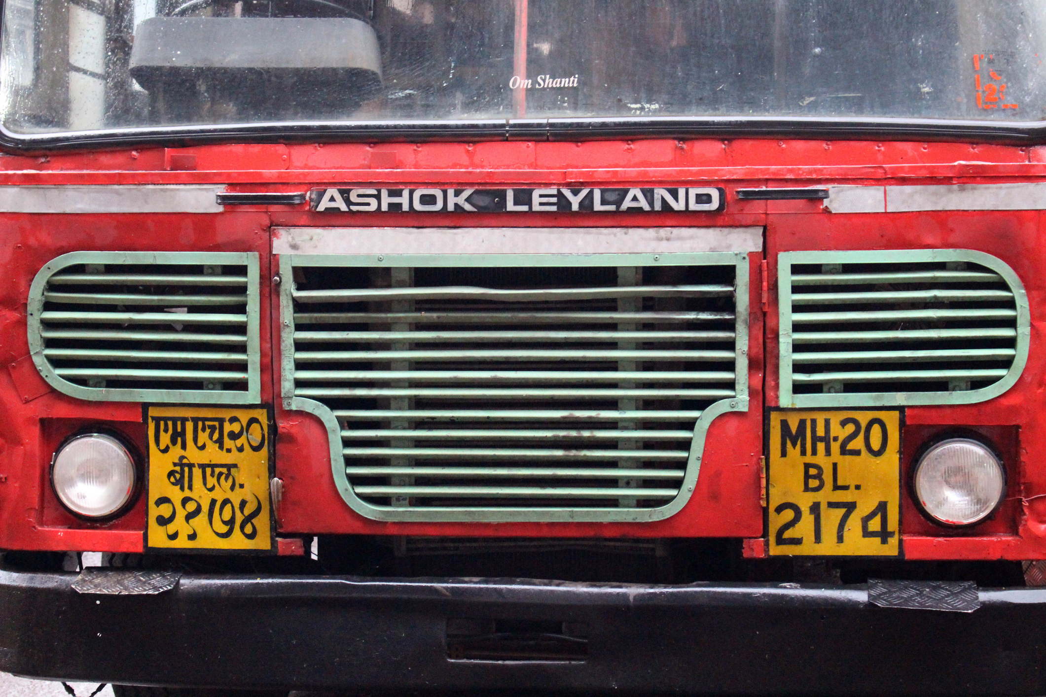 Ashok Leyland, said its plants at Ennore and Pantnagar would be shut for 16 and 18 days, respectively, and that its Alwar and Bhandara units would both be shut for 10 days. Its Hosur 1 and 2 and CPPS plants will all be shut for five days, the company said in a statement.