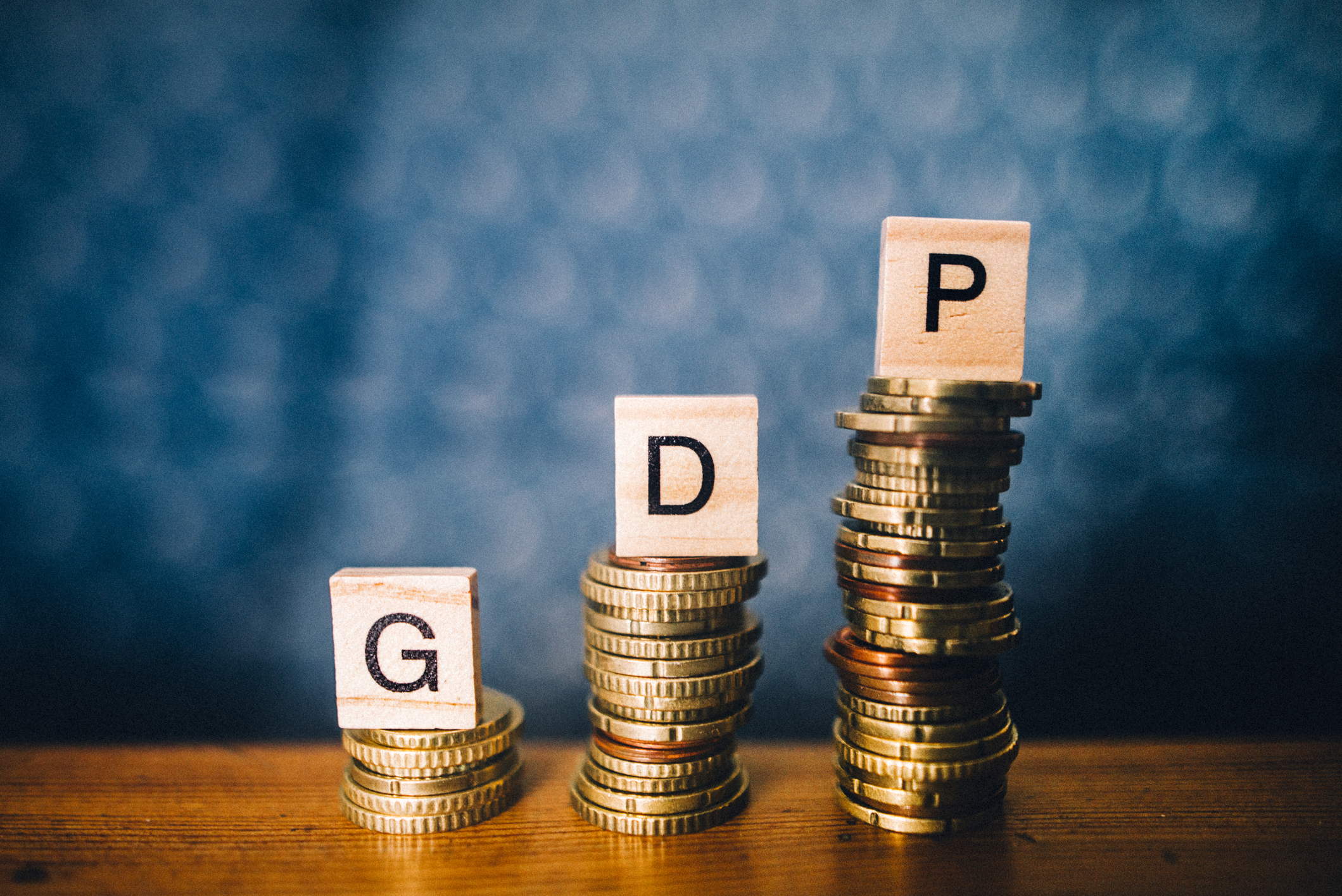 The RBI had marginally lowered the GDP growth projection for 2019-20 to 6.9 per cent from 7 per cent projected earlier in the June policy, and underlined the need for addressing growth concerns by boosting aggregate demand.