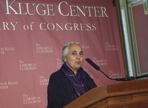 It was disturbing to note that a renowned historian like Romila Thapar was asked to submit her CV by the registrar of JNU, in spite of her long career and immense contributions to academia. The demand for her CV was deeply insulting and clearly politically motivated.