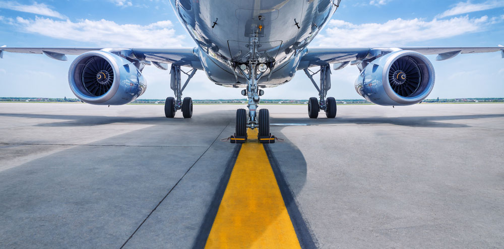 The new rules cover more than 25,000 aviation personnel who handle sensitive aviation services.