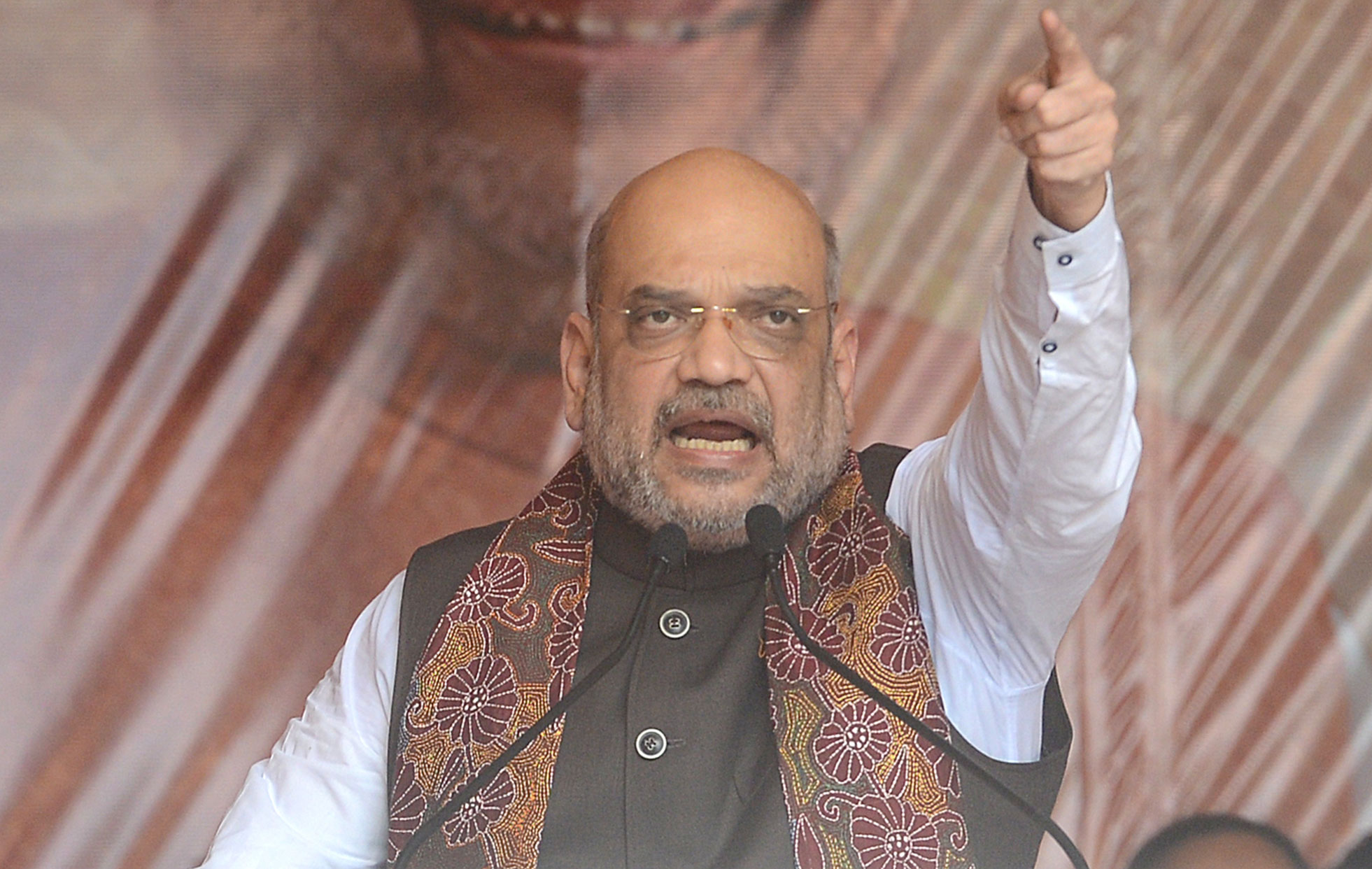MeToo sees mischief in Shah's comments