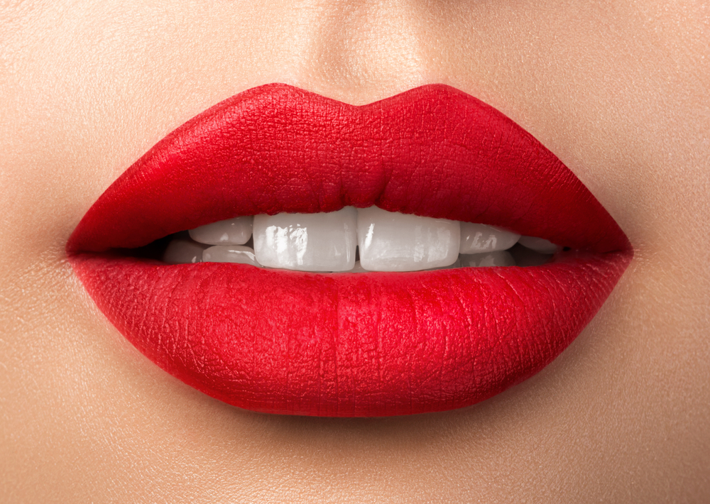 The Lipstick Index drummed up by Leonard Lauder of Estee Lauder during the 2000 recession had good news. Lauder had said that even as the purchase of costly items like expensive clothing falls during recession, people buy more of the less expensive lipstick.