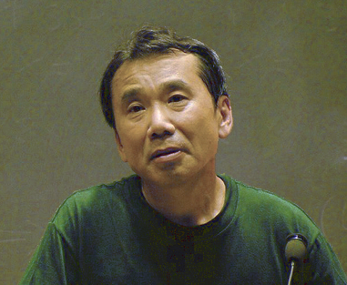 Murakami's legions of fans tend to worship him as though he is incapable of authorial flaws