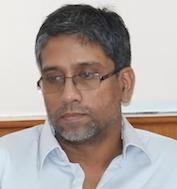 Hany Babu