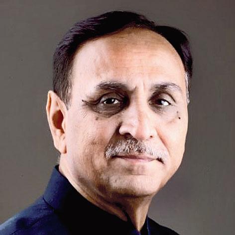 Gujarat govt blunders exposed