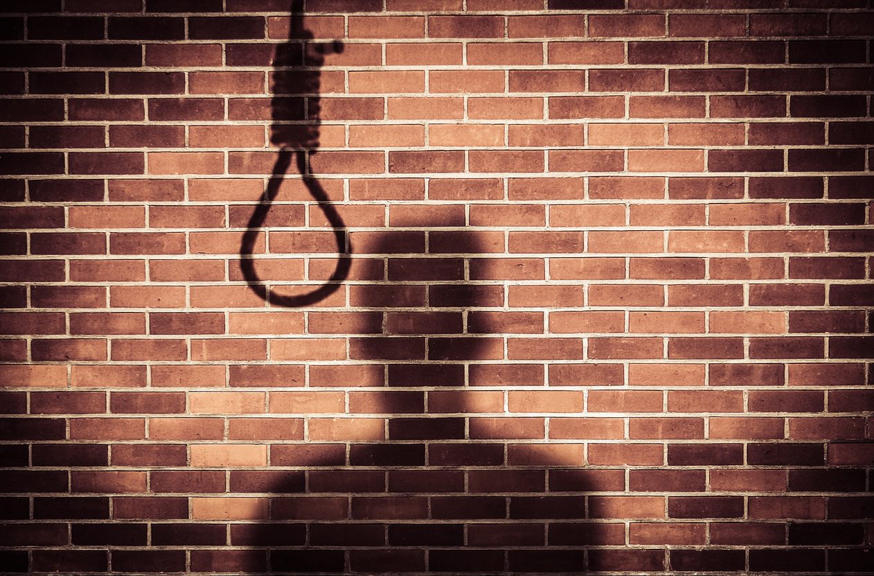 Police said the 38-year-old farmer, Raju Talware, was found hanging at around 11 am at his residence in Khatkhed in Shegaon taluka, part of Jalgaon (Jamod) Assembly seat.