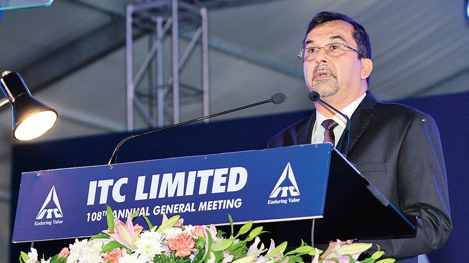 The diversified major will put a special resolution to vote by postal ballot to raise the basic/consolidated salary of Sanjiv Puri, the chairman and managing director of the company, to Rs 22 lakh a month from Rs 15 lakh a month.