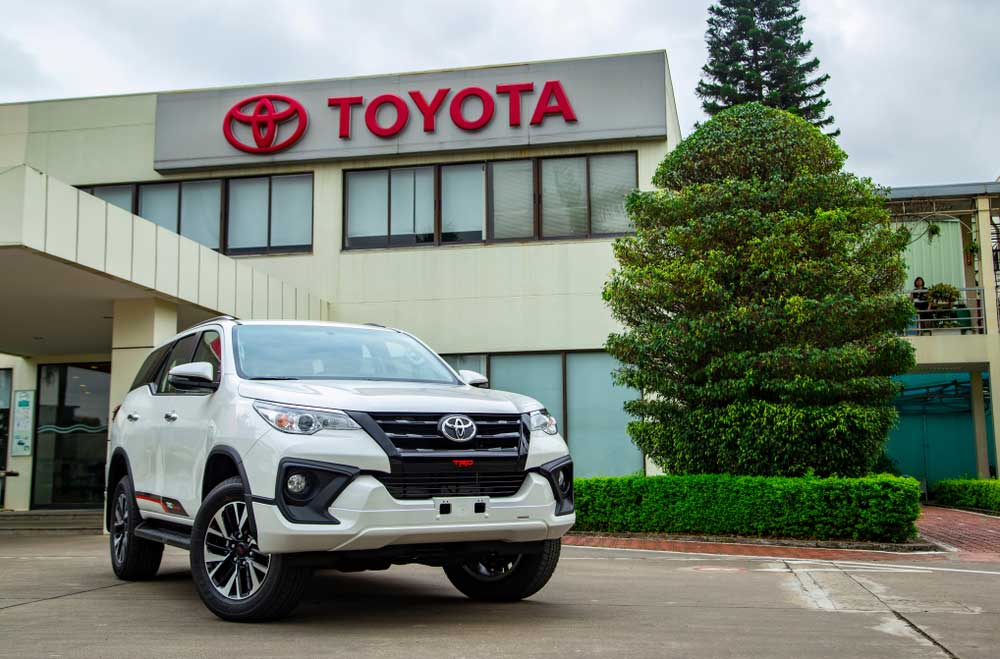 "Toyota has completed its transition to BS-VI, including diesel models. The company is only passing on 50 per cent of its BS-VI burden to customers. ""We will be raising the prices of our BS-VI vehicles in phases,"" said Soni."