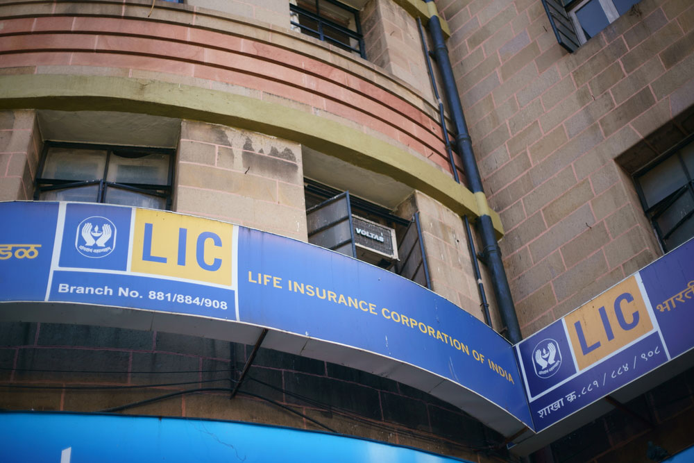 IDBI Bank, which the LIC wants to rename LIC Bank or LIC-IDBI Bank, has a current gross NPA of 29.67 per cent.