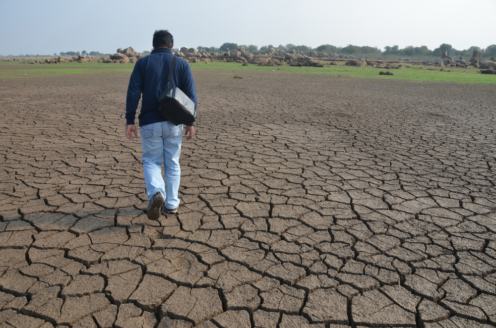 The Maharashtra government has declared drought in 151 talukas in 26 of the 36 districts of the state.