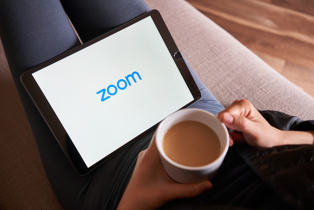 Zoom is fighting back quickly to regain its numero uno position in video conferencing after being driven to the wall because of privacy issues. It has released version 5.0 to address and fix privacy and security issues.