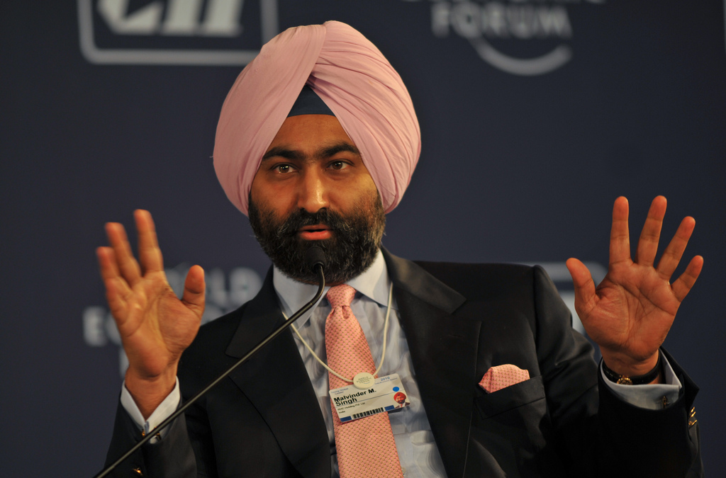Interacting with employees, Malvinder Singh, then the CEO of Ranbaxy Laboratories, liked to quote from his favorite book, The Art of War, the 2,500-year- old Chinese military treatise that he viewed as required reading for anyone in business