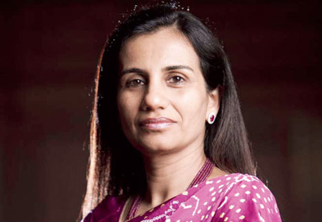 Superintendent of police Sudhanshu Dhar Mishra was transferred to Ranchi, a day after filing the FIR in the case against former ICICI CEO Chanda Kochhar, her husband Deepak and Videocon group MD Venugopal Dhoot on January 22.
