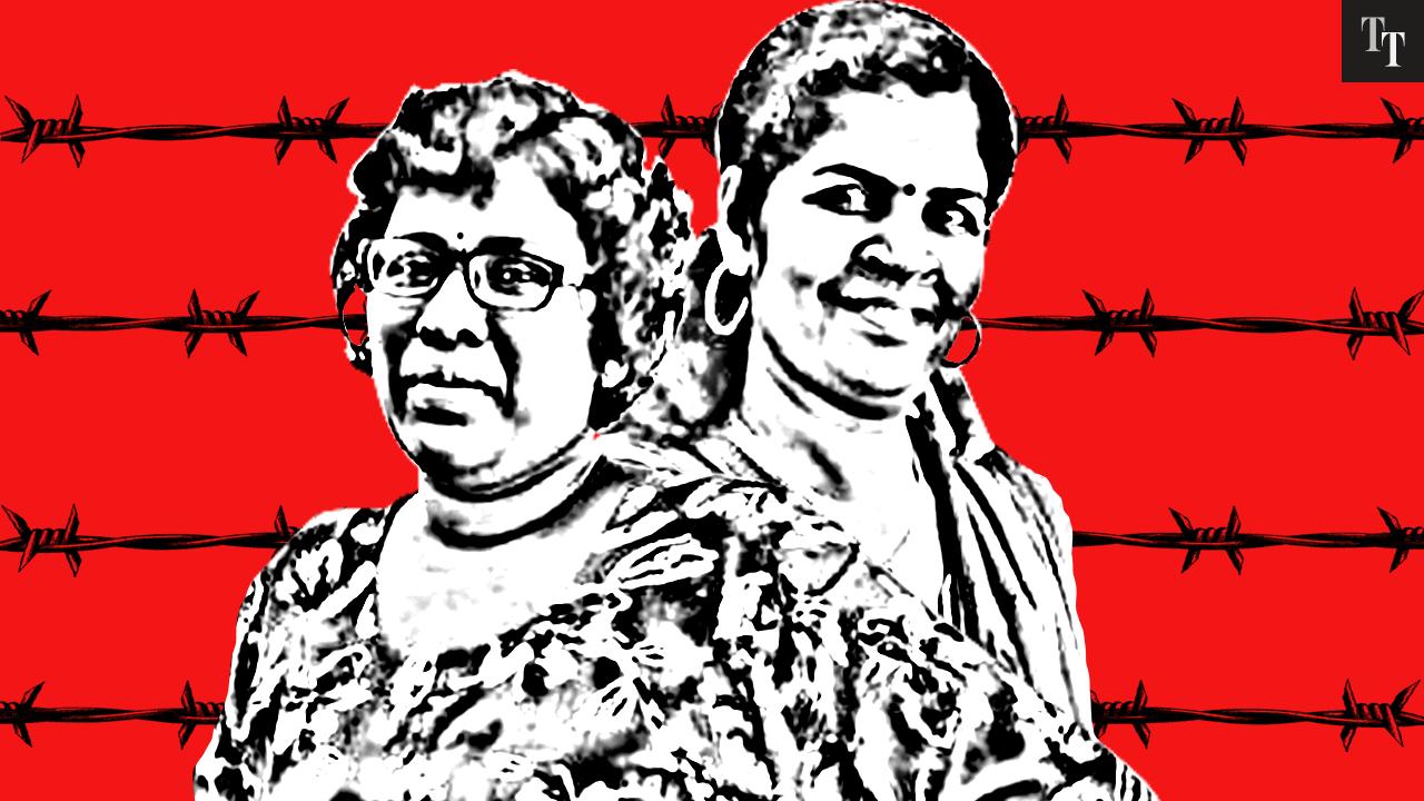 Bindu's voice: Sabarimala and a devotee's right to pray