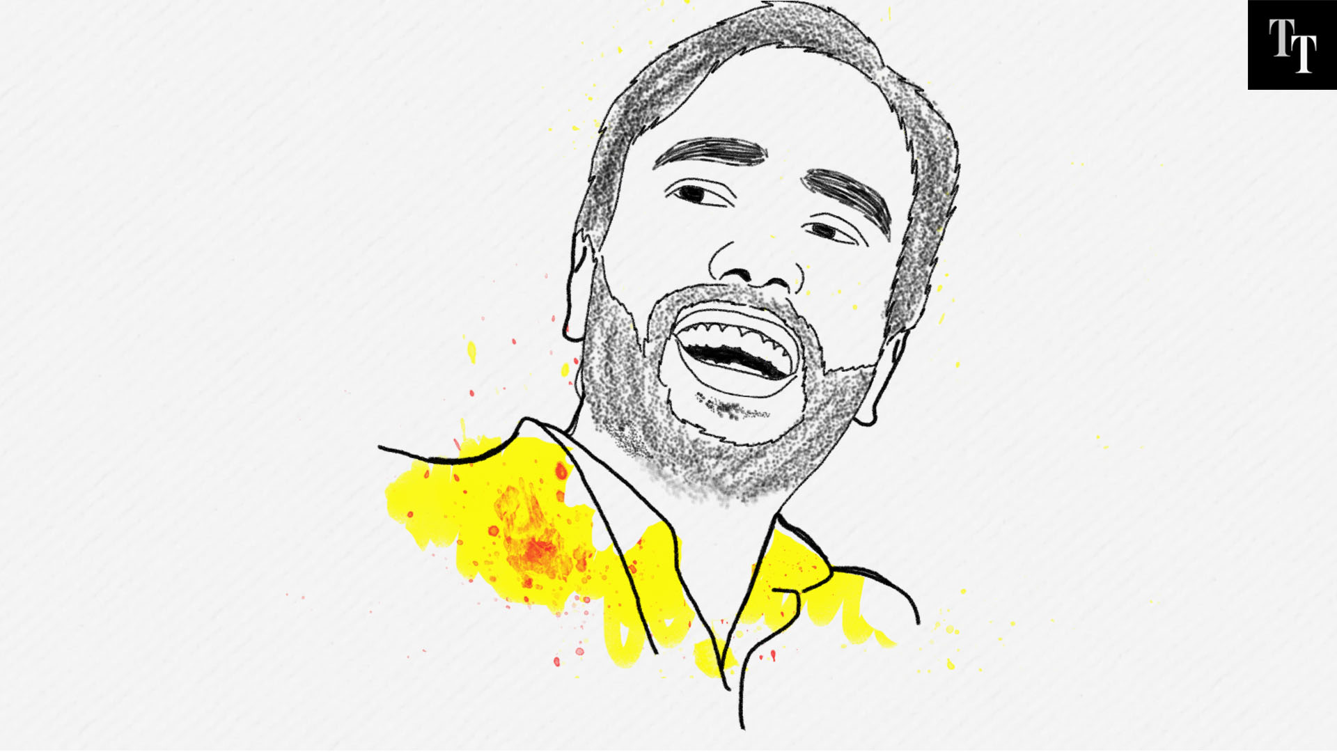 Jayant Chaudhary believes that the sugarcane farmers are unhappy with the BJP