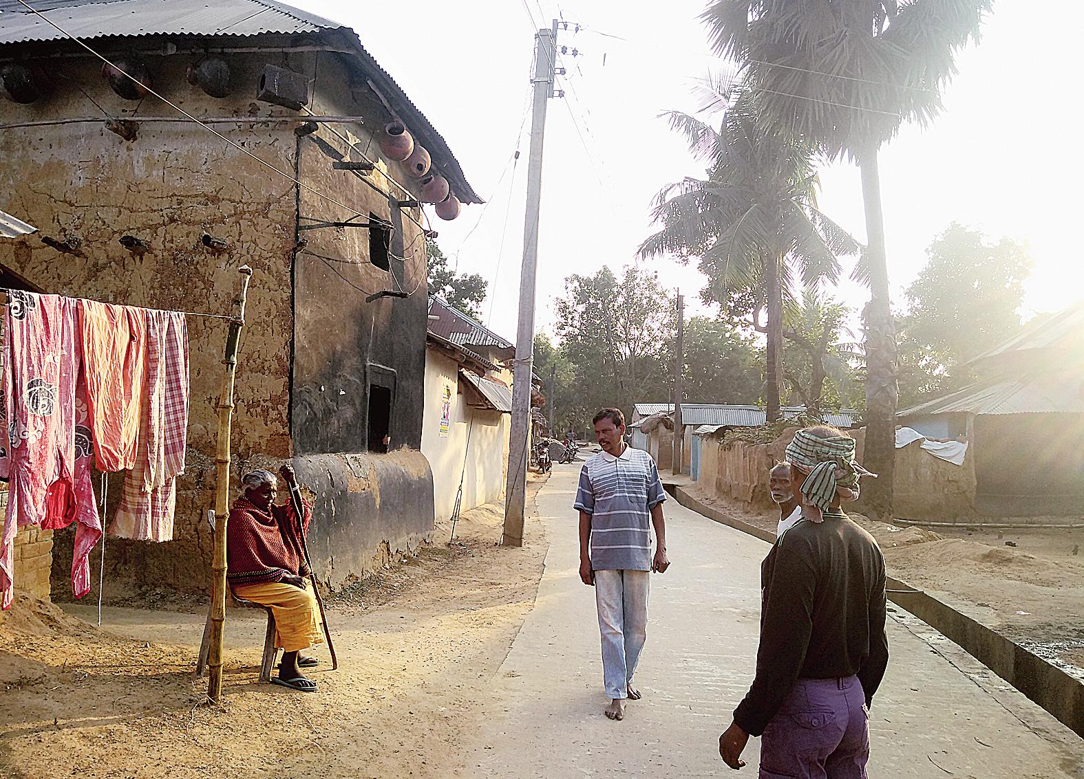 Bhallabhpurdanga