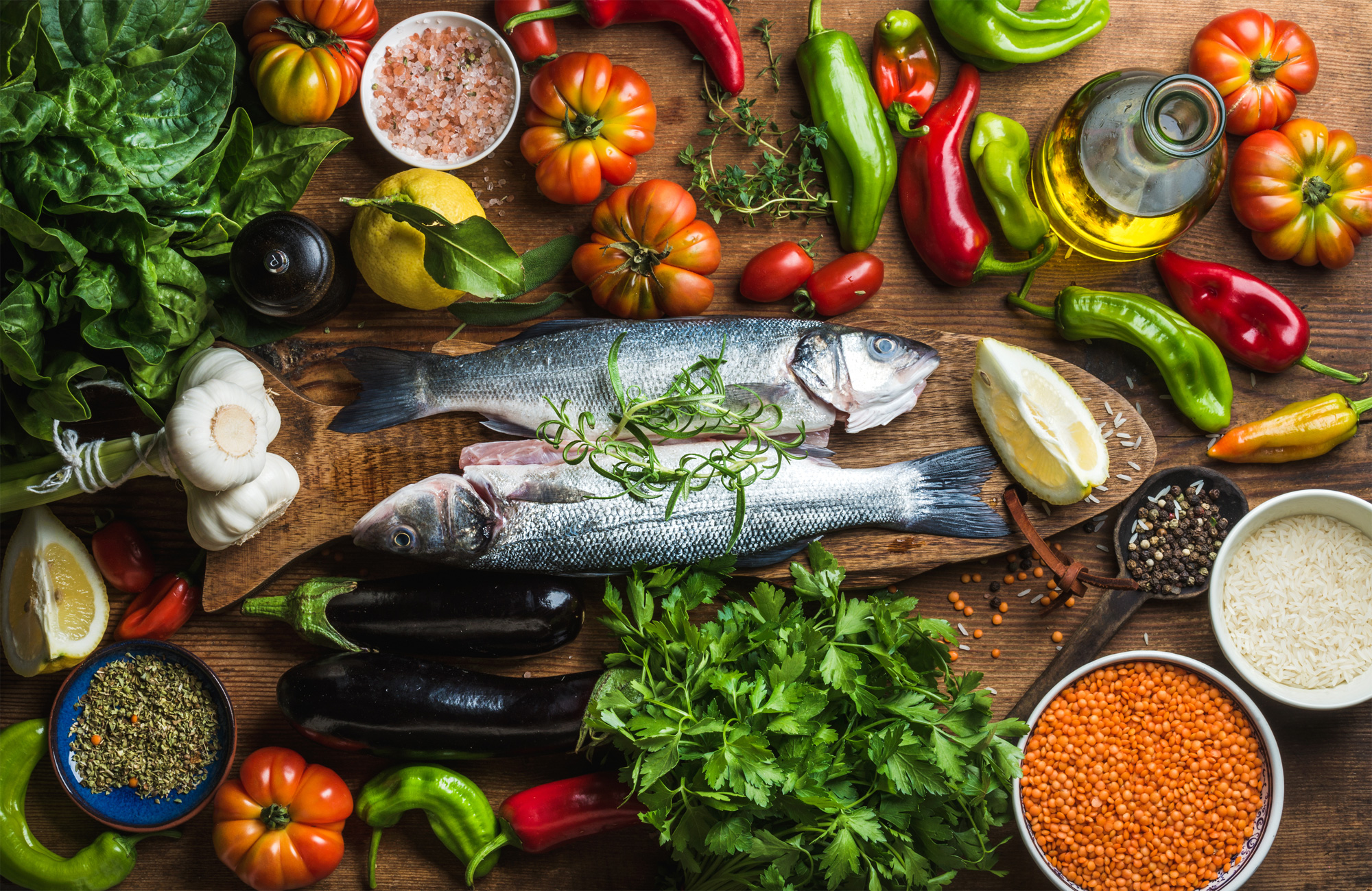 A study by the United Nations Food and Agriculture Organization confirms that poor-quality diet poses a greater threat to public health across the world than malaria, tuberculosis or measles