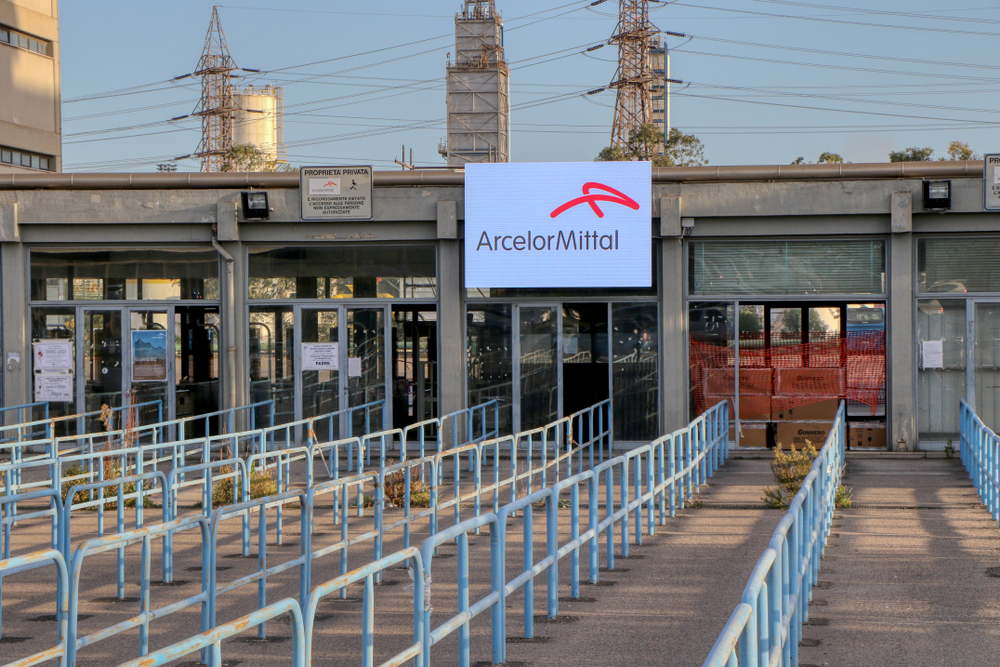 The Supreme Court on Friday paved the way for ArcelorMittal takeover of Essar Steel for Rs 42,000 crore and set aside the July 4 National Company Law Appellate Tribunal (NCLAT) order giving equal status to financial creditors and operational creditors.