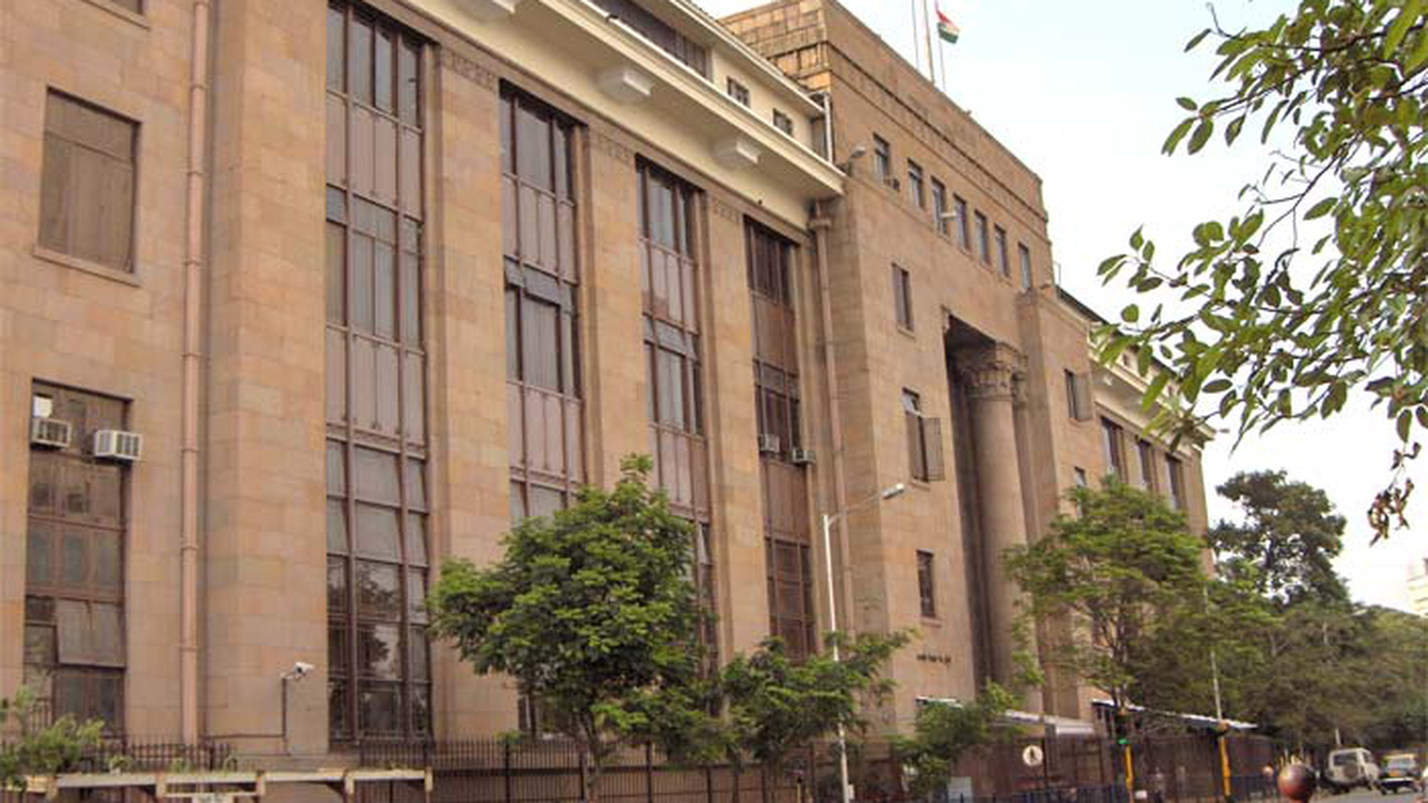 The Reserve Bank of India has admitted that frauds have become the most serious operational risk, with about 90 per cent of the irregularities located in the credit portfolios of banks