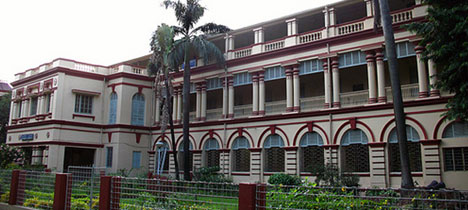 Autonomy for Jadavpur University, 24 others