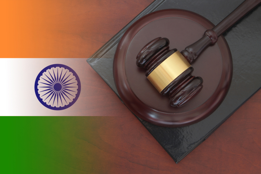 A petition file in the Supreme Court demands either Bharat or Hindustan to be added to Article 1 to replace India.