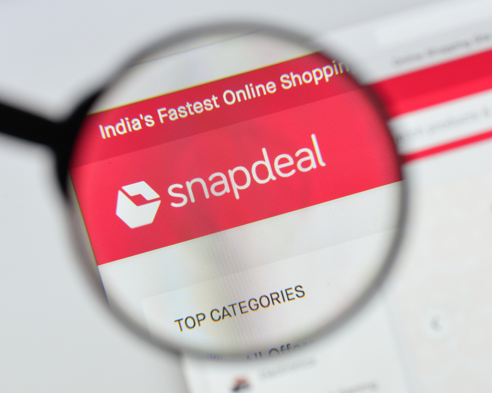 Startups are more agile and used to taking mid-course corrections, and even pivot their business models multiple times. Take the case of ecommerce player Snapdeal which has pivoted multiple times, undertaken course corrections, and lived to tell the tale