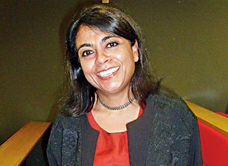 Mukulika Banerjee: Unique insight