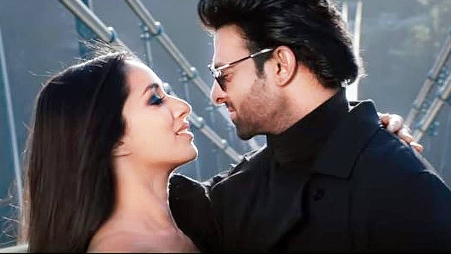 Saaho was yet another film that was bitten by the Baahubali bug, in which the makers and the cast strutted with collars up in the mistaken belief that budget-heaviness alone was enough to create box- office history