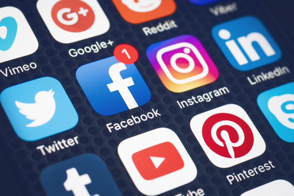 Army social media diktat