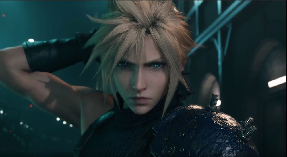 Though the word 'Remake' is a misnomer, Final Fantasy VII Remake will be telling the same story as the PlayStation original that released more than two decades ago. Set to release in parts, the Remake will cover different sections of the story in different episodes. With stunning visuals, a completely redone combat system that blurs the line between action adventure and RPGs and a contemporary episodic style of storytelling will make this game a must-have for both newcomers and long-time fans of the series.