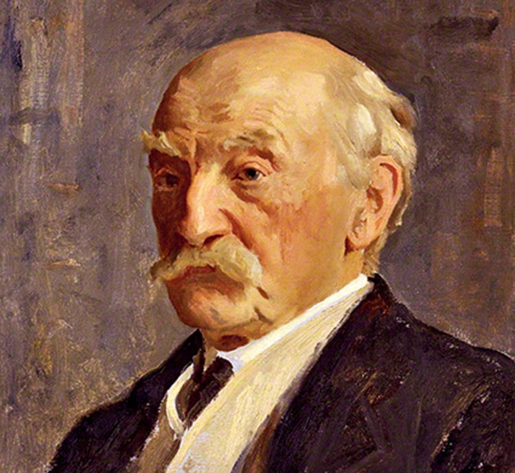 Thomas Hardy: Relevant through the ages