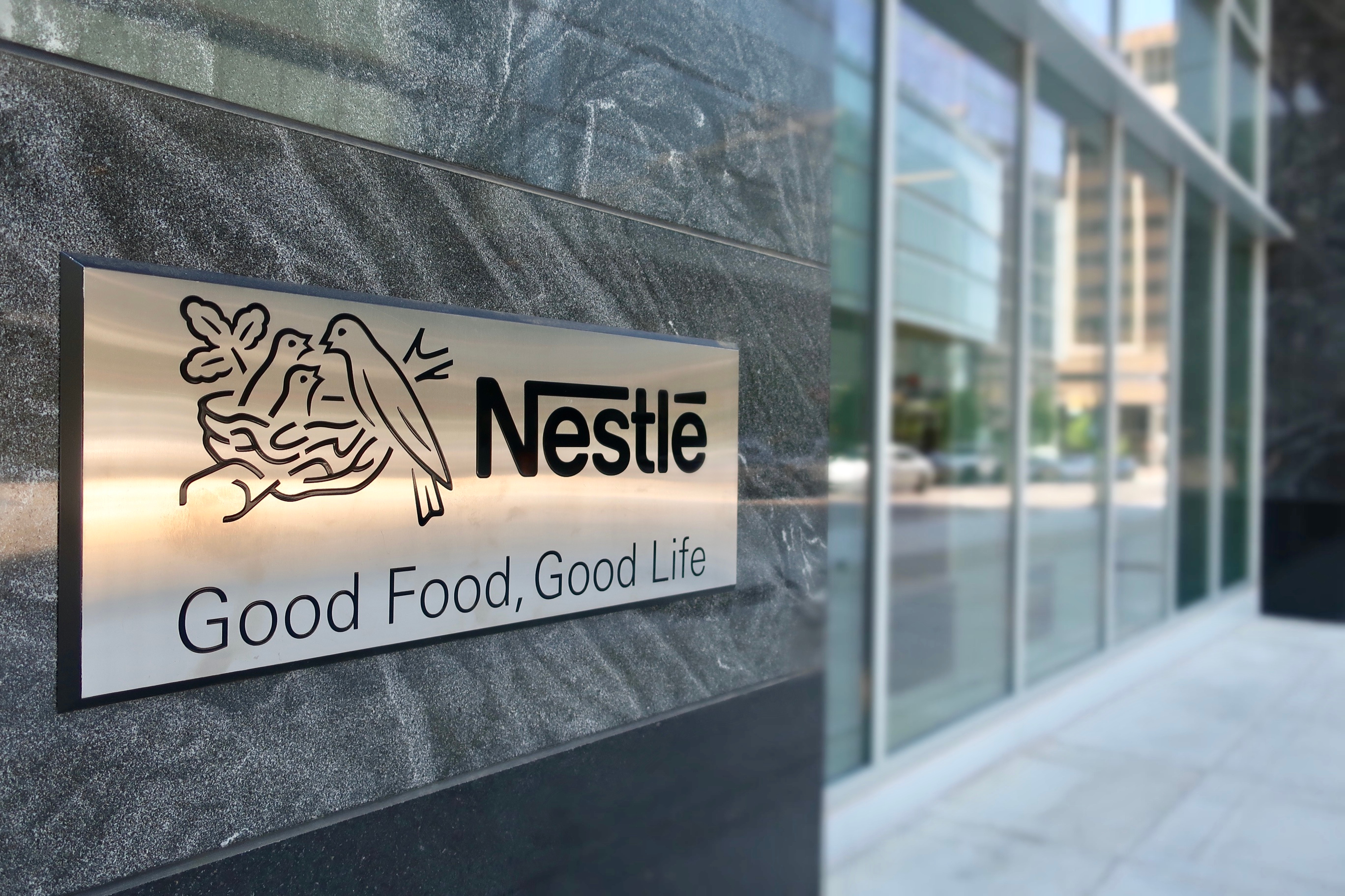 Nestle India had in early August, reacting to the complaint by BPNI, said the company has always been compliance with all laws and regulations, including the IMS Act.