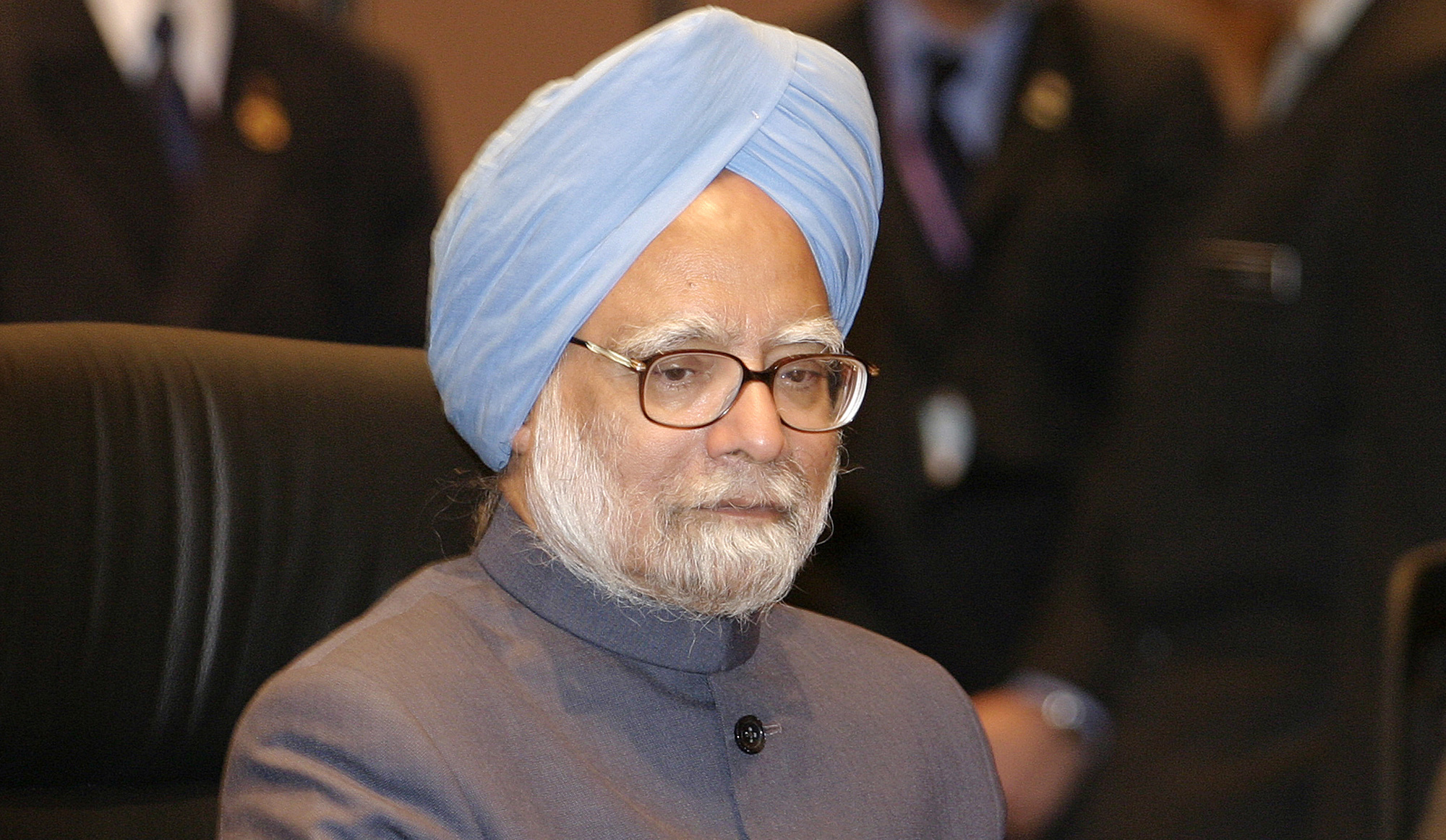 Political insiders say former prime minister Manmohan Singh is hurt and anguished by the film