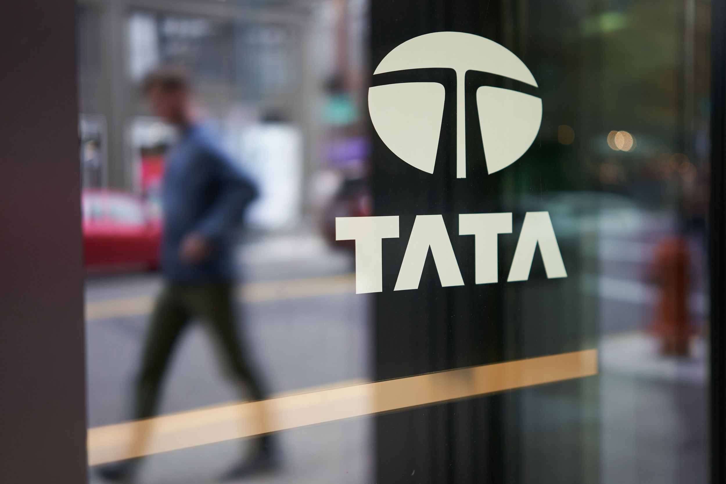 """The Registrar of Companies will make a correction in its record showing the Company ('Tata Sons Limited') as a Public Company,"" the NCLAT order had said."