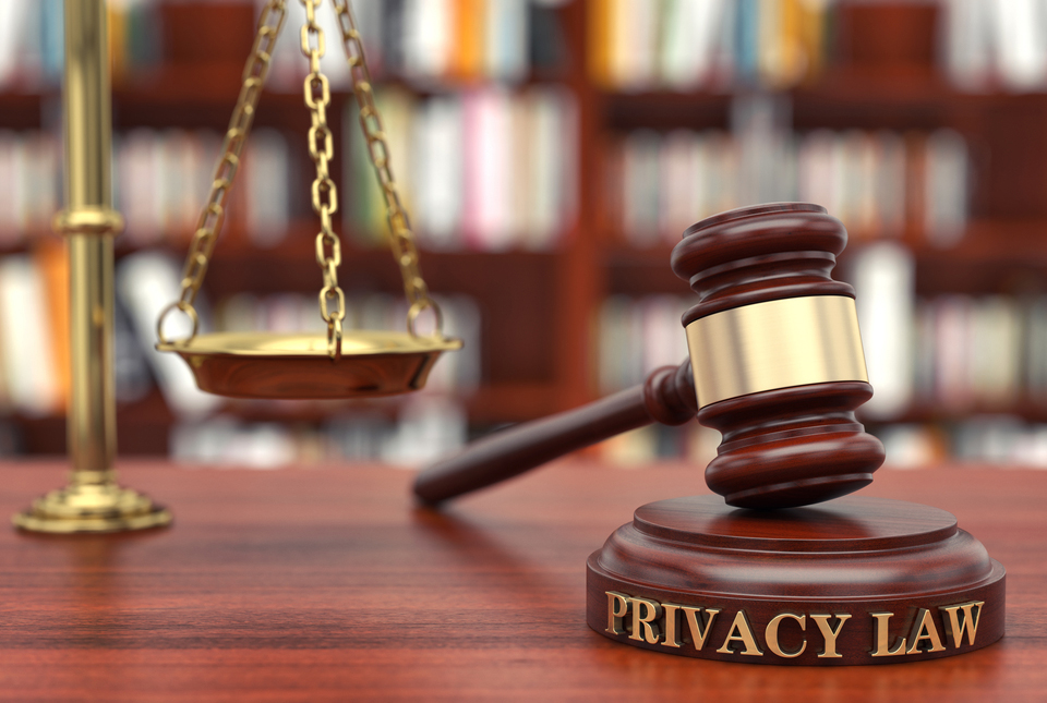 In 2017, the Supreme Court recognized the right to privacy as a fundamental right. This implies the prohibition of indiscriminate collection and unnecessary use of DNA information.