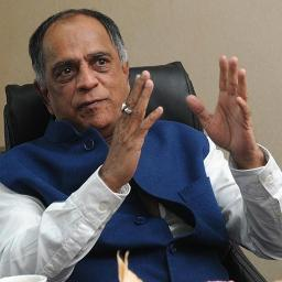 Former CBFC chief Pahlaj Nihalani has moved the Bombay High Court after the CBFC ordered him to incorporate 20 cuts to his movie in order to get a certificate.