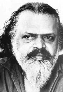 Remembering Govindan Aravindan: The iconoclast film-maker