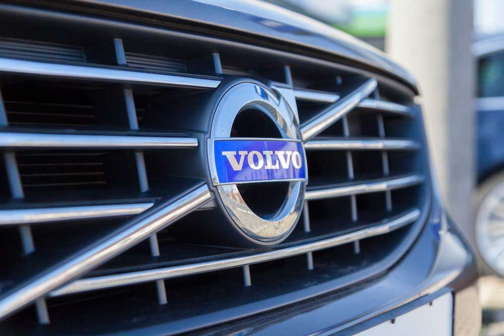 """""""Luxury cars can lead the way to EV adoption. On an average, customers will drive 40 km a day. For long drives customers will drive their second car, which is either an internal combustion engine (ICE) or diesel powertrains,"""" said Frump, managing director of Volvo Cars India, on Tuesday in Mumbai."""