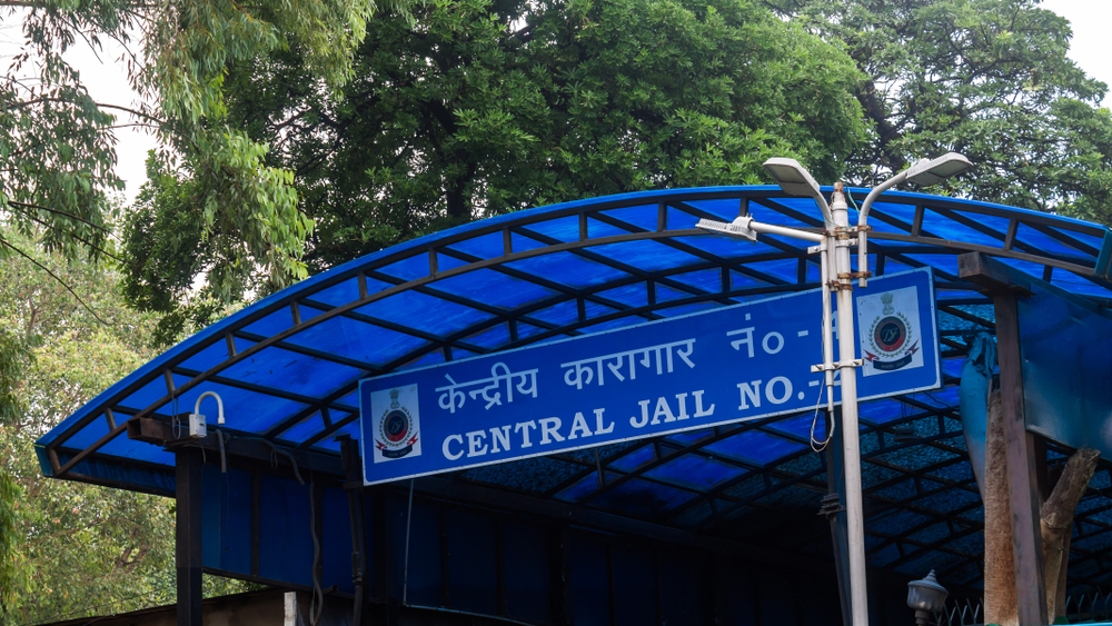 According to the yet-to-be-notified decision of the home department of the Delhi government, one of the rules would provide for a 60-day parole in one spell in case of emergent situations like an epidemic or a natural disaster or any other situation which warrants easing of the inmate population