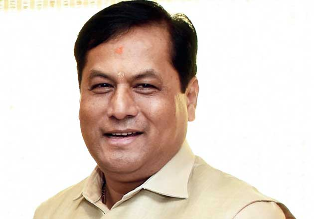 Sarbananda Sonowal government's decision is welcomed by the residents but their protests against the contentious Act will continue till it is repealed