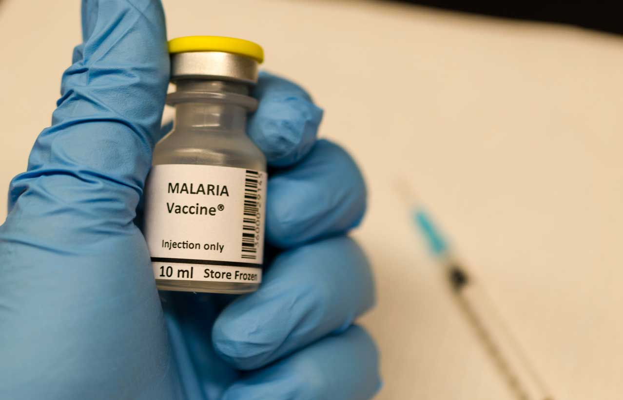 US President Donald Trump said chloroquine, a drug used to treat malaria, has been approved by the US Food and Drug Administration (US FDA) to test as treatment for the novel coronavirus