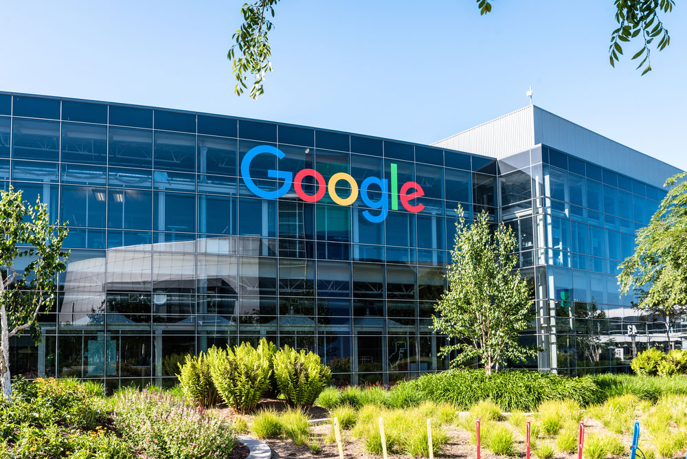 Google also said in separate statement that they would continue to work with the ACCC