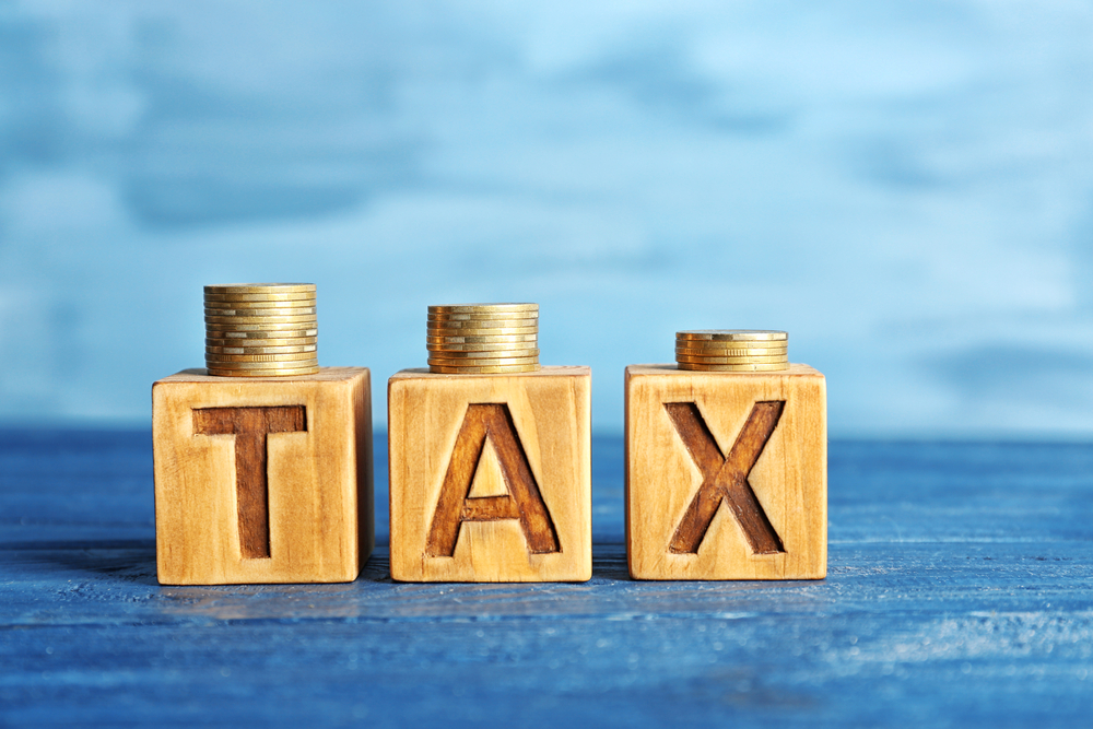 Faceless assessment wherein the central cell will be the single point of contact between taxpayers and the department is likely to increase transparency and reliance in the functioning of the tax department and will eliminate undesirable practices from the system.