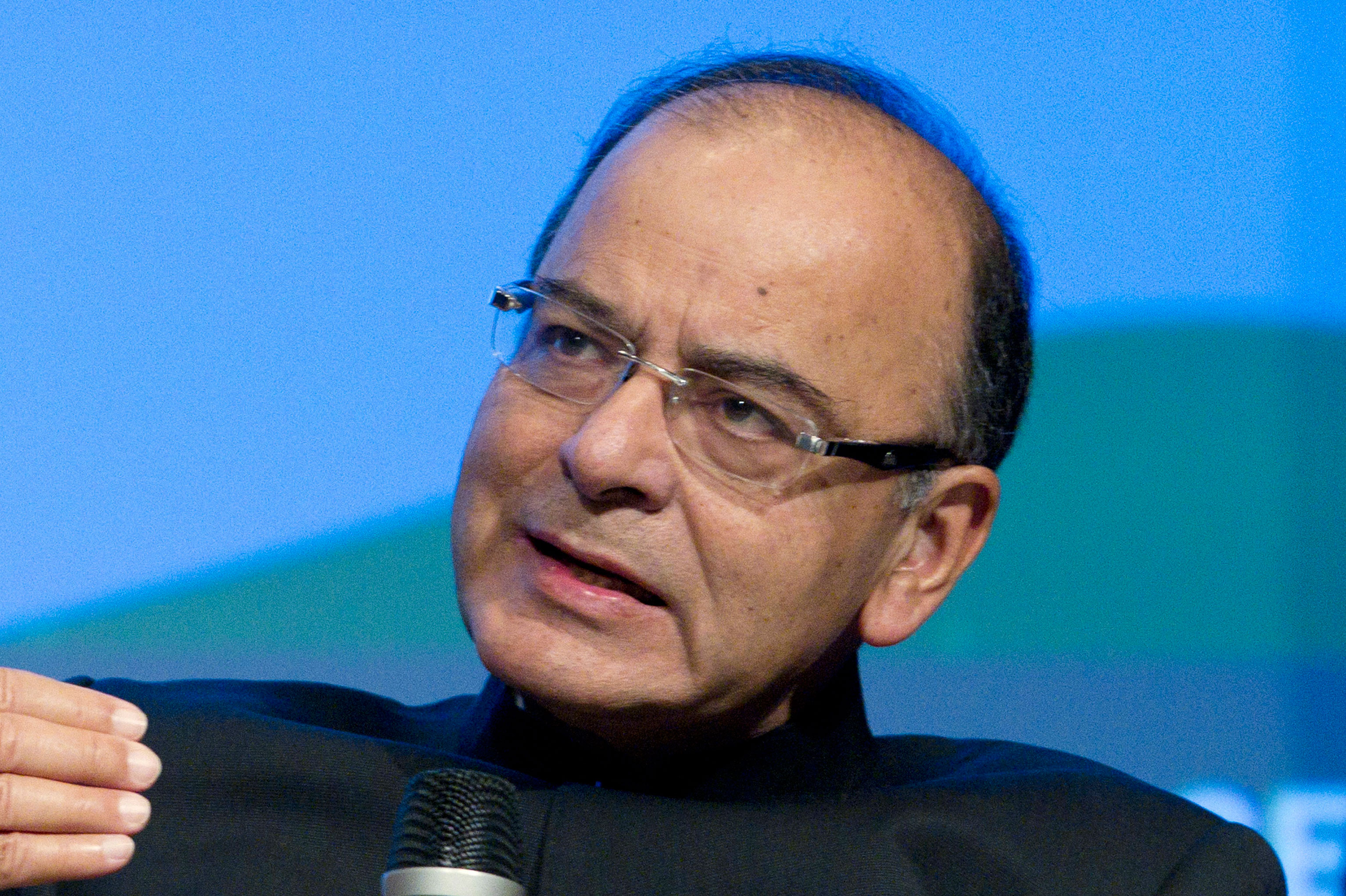 "Although Arun Jaitley had voluntarily opted out of Modi's second cabinet because of his poor health, his passing will be felt in the BJP, which has lost its ""modernist face"" and foremost perception manager."