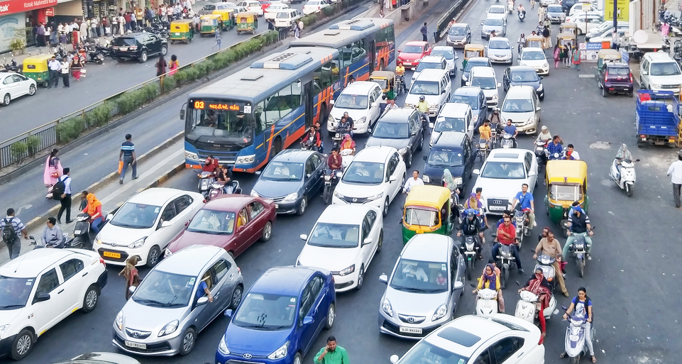 Passenger car sales could get a boost as loans could get cheaper with the passing on of the RBI's 25-basis-point repo rate cut.